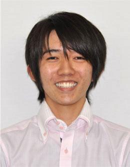 大阪薬科大学薬学部合格