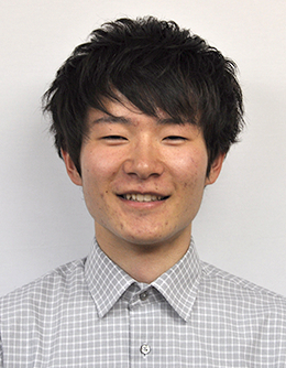 国立 大阪大学 合格
