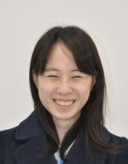関西学院大学文学部合格