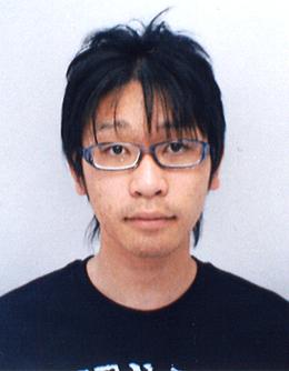 国立 神戸大学 合格