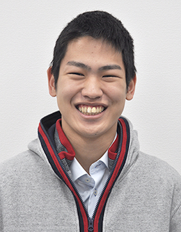 国立 京都大学 合格